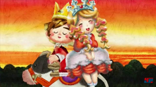Screenshot - Little King's Story (PC) 92530225