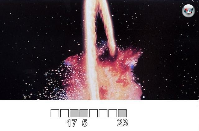 <br><br><b>Welcher Planet wurde im ersten Star Wars-Teil vom Todesstern zerstört?</b> 2171563