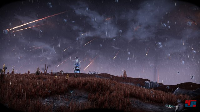 Screenshot - The Solus Project (PC) 92529538