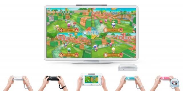 Screenshot - Wii U (Wii2) 2229673