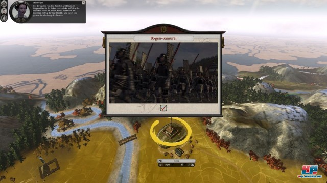 Screenshot - Total War: Shogun 2 (PC) 2208969