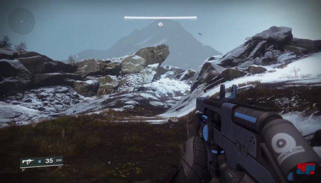 Screenshot - Destiny 2 (PC) 92554835