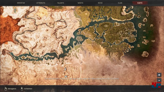 Screenshot - Conan Exiles (PC) 92566516