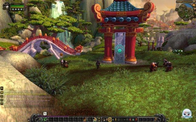 Screenshot - World of WarCraft: Mists of Pandaria (PC) 2332997