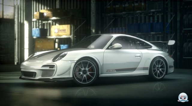 Screenshot - Need for Speed: The Run (360) 2260472
