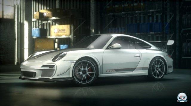 Screenshot - Need for Speed: The Run (360) 2260472