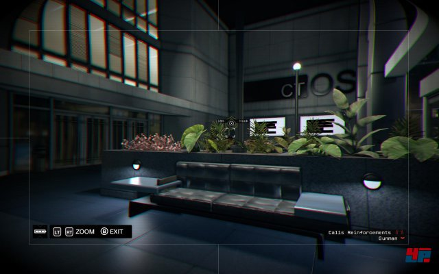 Screenshot - Watch Dogs (PC) 92484774