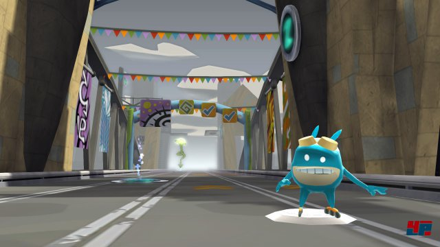 Screenshot - de Blob (PC) 92541450