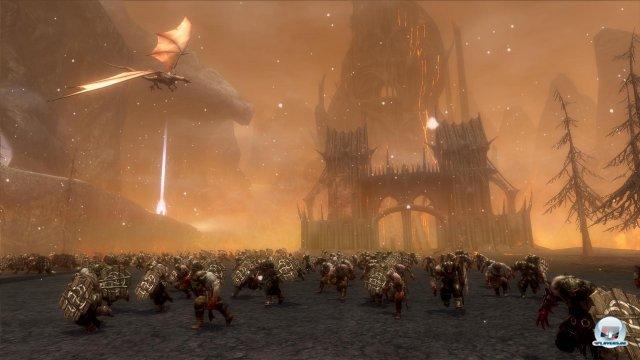 Screenshot - Viking: Battle For Asgard (PC) 92414337