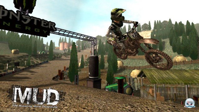 Screenshot - MUD - FIM Motocross World Championship (PS_Vita) 2393872