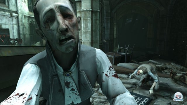 Screenshot - Dishonored: Die Maske des Zorns (PC) 2386017