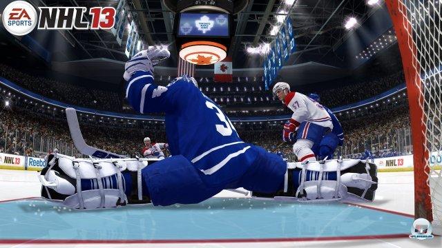 Screenshot - NHL 13 (360) 2372172