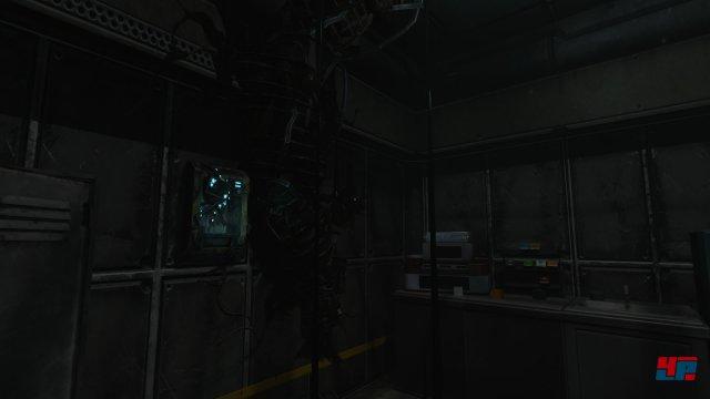Screenshot - SOMA (PlayStation4) 92514043