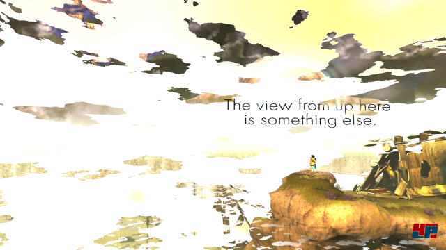 Screenshot - Distortions (PC) 92562028