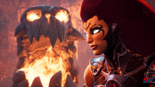 Screenshot - Darksiders 3 (PC) 92578398