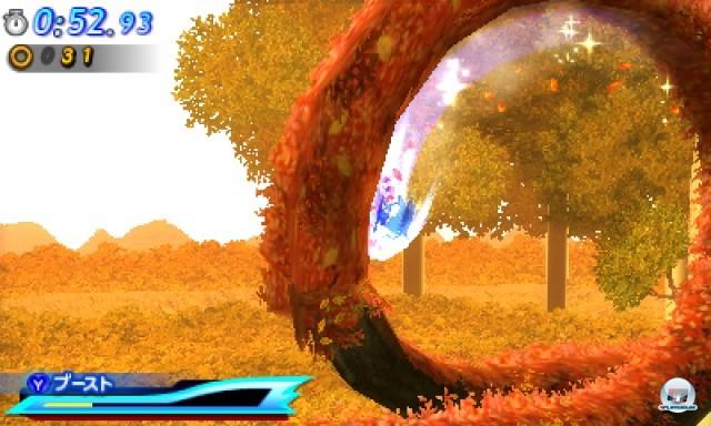 Screenshot - Sonic Generations (360) 2246512