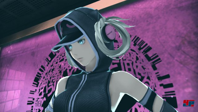 Screenshot - Freedom Wars (PS_Vita) 92483902