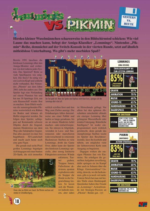 Screenshot - Spielkultur (Spielkultur) 92554997
