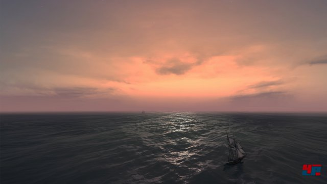 Screenshot - Naval Action (PC) 92518810