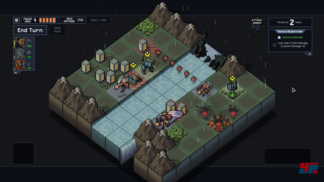 Screenshot - Into the Breach (PC) 92560494