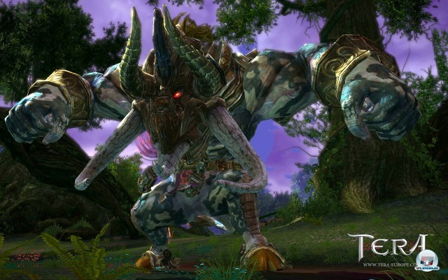 Screenshot - TERA (PC) 2241137