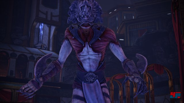 Screenshot - Nosgoth (PC) 92484692