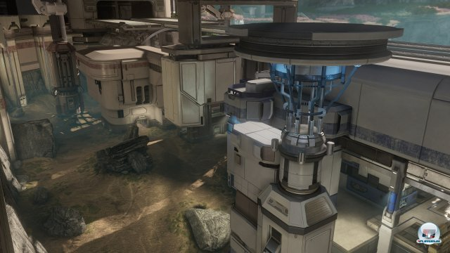 Screenshot - Halo 4 (360) 92426607