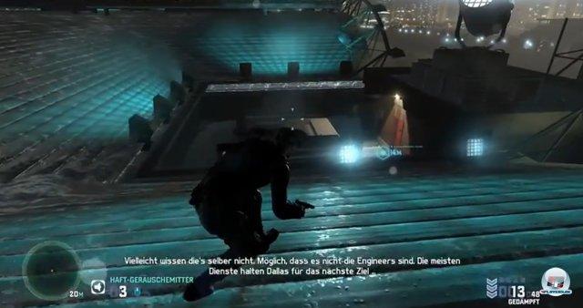 Screenshot - Splinter Cell: Blacklist (360) 92468177