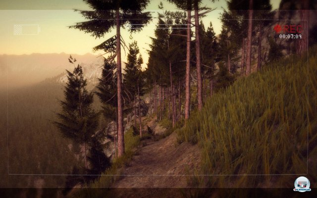 Screenshot - Slender: The Arrival (PC) 92458137