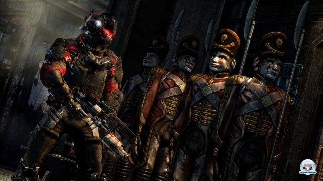 Screenshot - Dead Space 3 (360) 92419447