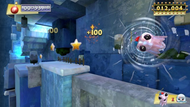 Screenshot - Little Deviants  (PS_Vita) 2247437