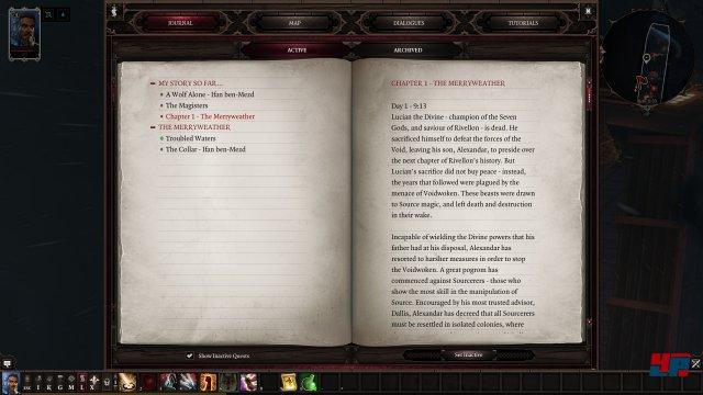 Screenshot - Divinity: Original Sin 2 (PC) 92553109