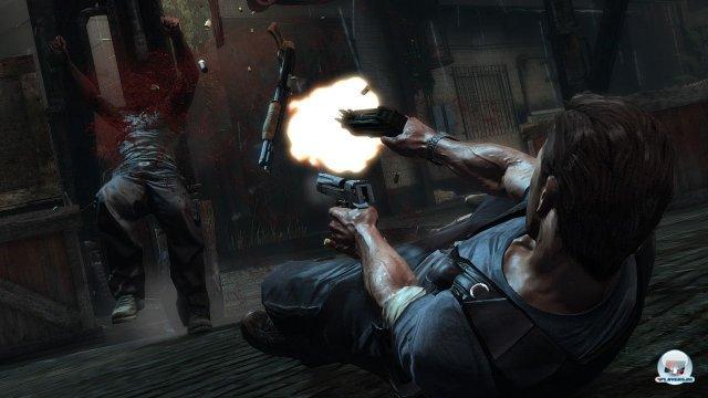 Screenshot - Max Payne 3 (360) 2329552
