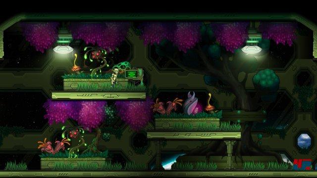 Screenshot - Ghost (PC) 92525174