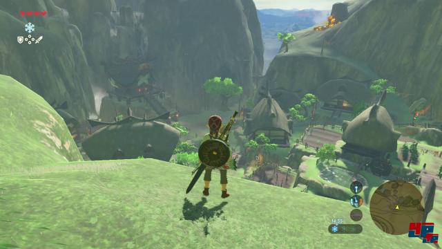 Screenshot - Nintendo Switch (Switch) 92541502