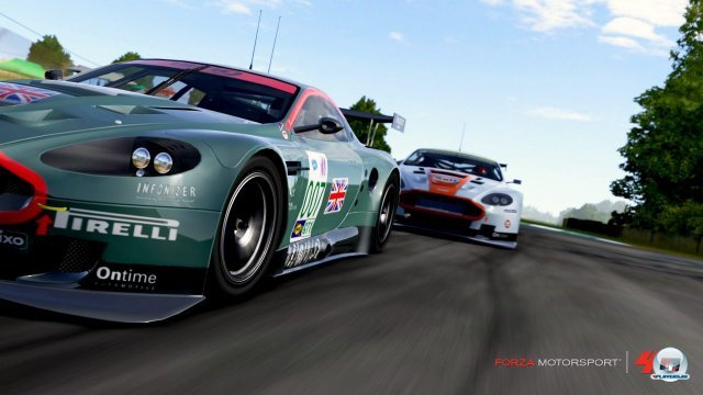 Screenshot - Forza Motorsport 4 (360) 2275237