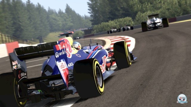 Screenshot - F1 2011 (360) 2238544