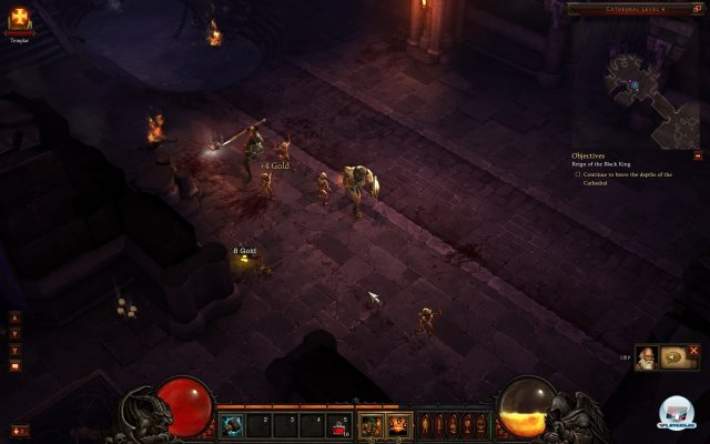 Screenshot - Diablo III (PC) 2268127