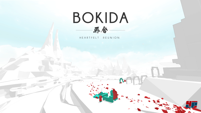 Screenshot - Bokida (PC)