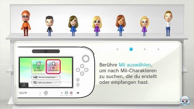 Screenshot - Wii U (Wii_U) 92428037