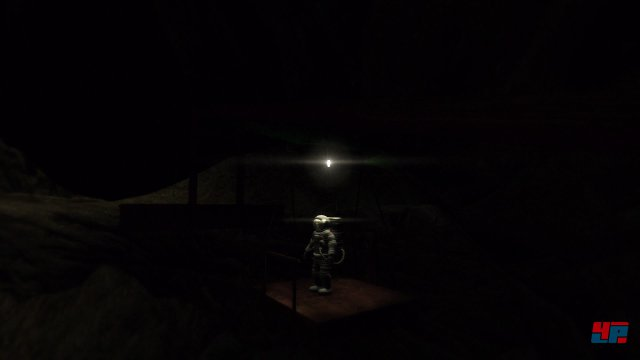 Screenshot - Lifeless Planet (PS4) 92533577