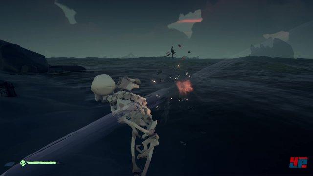 Screenshot - Sea Of Thieves (PC) 92562248