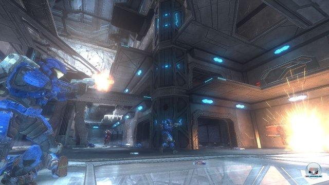 Screenshot - Halo: Combat Evolved - Anniversary (360) 2258347