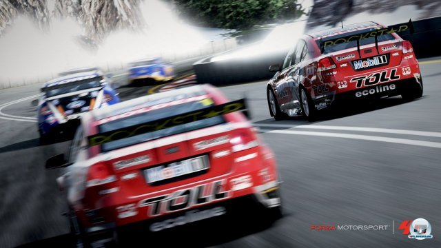 Screenshot - Forza Motorsport 4 (360) 2274797