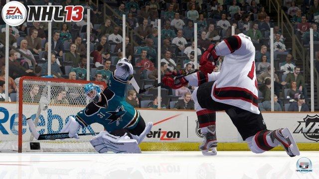 Screenshot - NHL 13 (360) 2372162