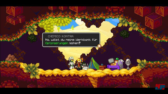Screenshot - Iconoclasts (PC) 92559075