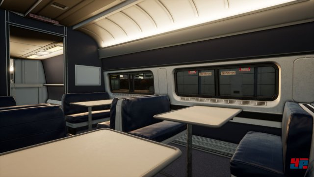 Screenshot - Train Sim World (PlayStation4Pro)