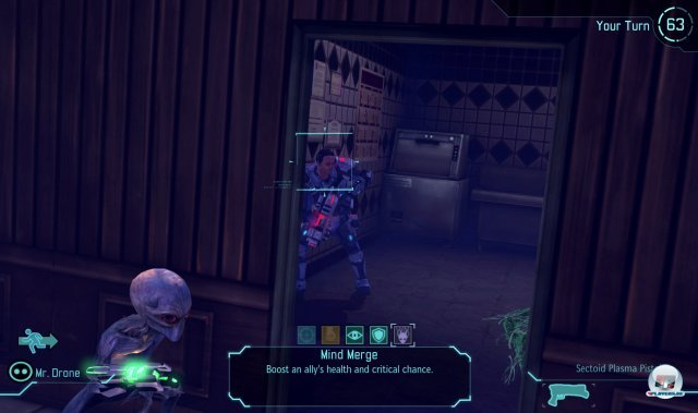 Screenshot - XCOM: Enemy Unknown (PlayStation3) 2385522
