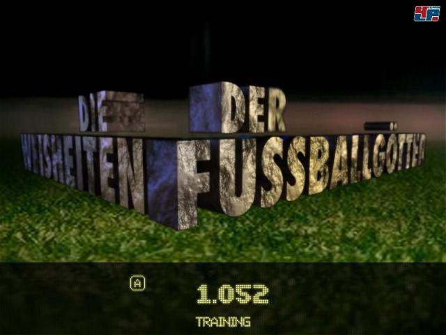161775