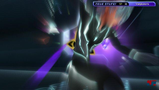 Screenshot - Kingdom Hearts HD 2.8 Final Chapter Prologue (PS4)